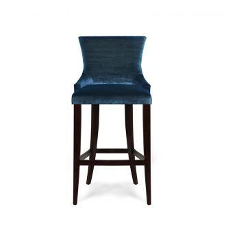 alba bar stool