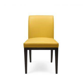 esma dining chair