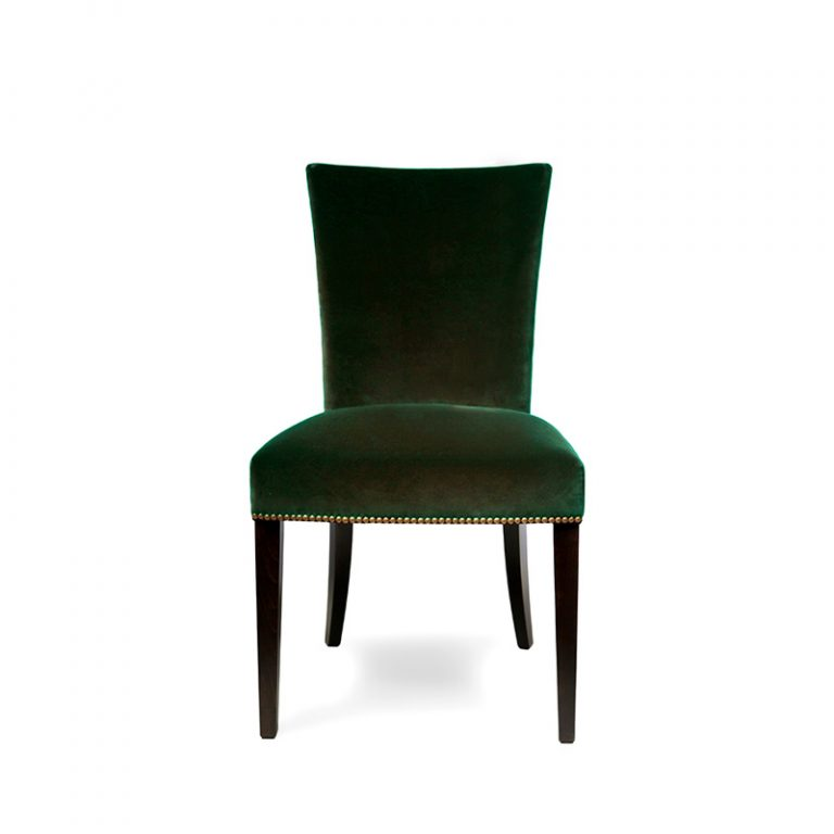 piccadilly dining chair