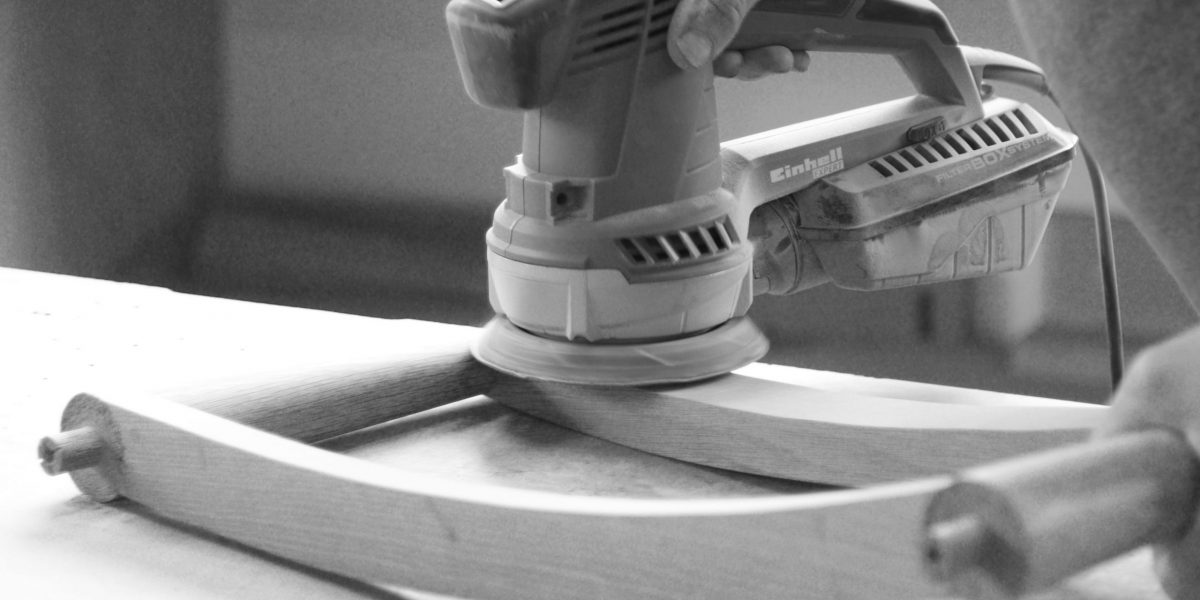 carpentry-banner